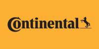 logo Continental