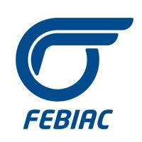 logo FEBIAC