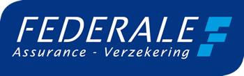 logo Federale Assurance - Verzekering