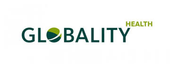 logo Globality Health