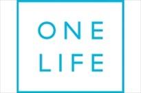logo One Life