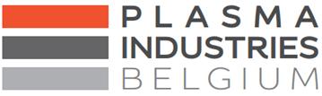 logo Plasma Industries Belgium