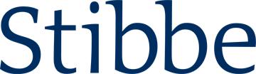 logo Stibbe