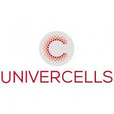 logo Univercells