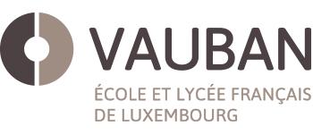 logo Vauban