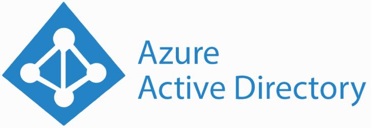 logo Azure AD