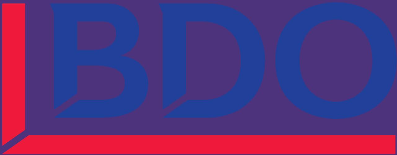 logo Payease