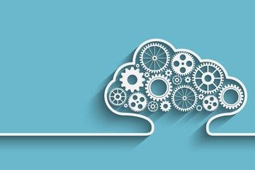 cloud-based-1