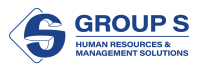 logo Group S