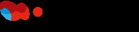 logo Apsal