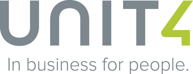logo Unit 4