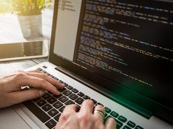 coding code program compute coder develop developer development