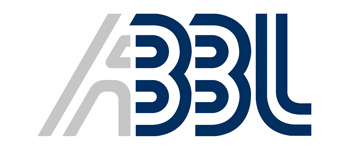 logo ABBL