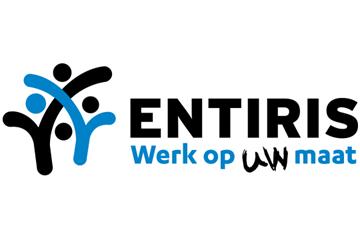 logo Entiris