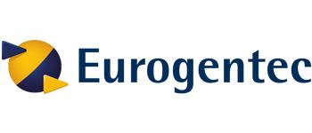 logo Eurogentec