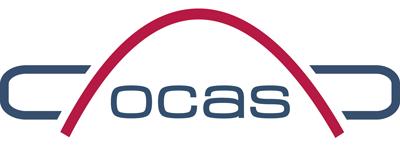 logo Finocas