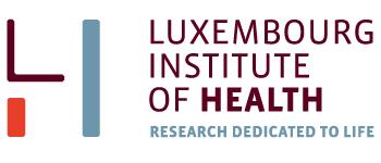 logo LIH