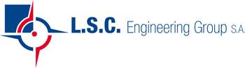 logo LSC