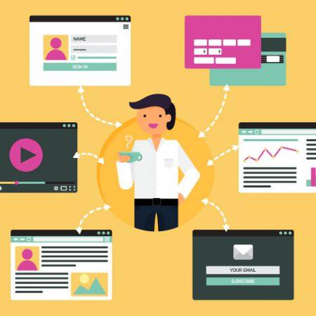 HR en Self-Service : Te combineren ?