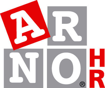 logo Arno HR
